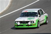 Spa Classic trainingen - foto 3 van 73
