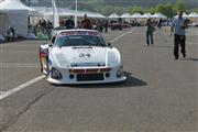 Spa Classic trainingen - foto 9 van 73