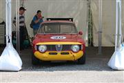 Spa Classic trainingen - foto 17 van 73