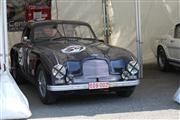 Spa Classic trainingen - foto 18 van 73