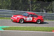 Spa Classic trainingen - foto 41 van 73