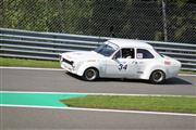 Spa Classic trainingen - foto 42 van 73