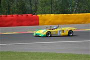 Spa Classic trainingen - foto 47 van 73