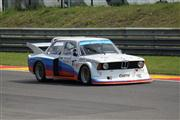 Spa Classic trainingen - foto 51 van 73