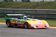Spa Classic trainingen - foto 55 van 73