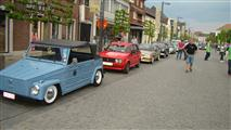 Cars & Coffee Friends Peer - foto 27 van 39