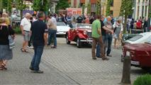 Cars & Coffee Friends Peer - foto 30 van 39