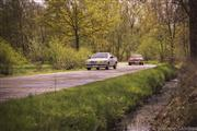 Opel Oldies on Tour - portretfoto's - foto 6 van 239