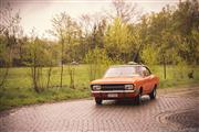 Opel Oldies on Tour - portretfoto's - foto 19 van 239
