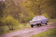 Opel Oldies on Tour - portretfoto's - foto 52 van 239
