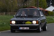 Opel Oldies on Tour - foto 15 van 71