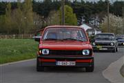 Opel Oldies on Tour - foto 18 van 71