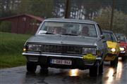 Opel Oldies on Tour - foto 49 van 71