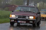 Opel Oldies on Tour - foto 53 van 71