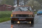 Opel Oldies on Tour - foto 57 van 71