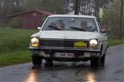 Opel Oldies on Tour - foto 58 van 71