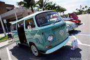 Classics at the Beach - Octane & Opulence expo - foto 7 van 82