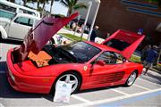 Classics at the Beach - Octane & Opulence expo - foto 10 van 82