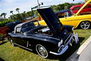 Classics at the Beach - Octane & Opulence expo - foto 34 van 82
