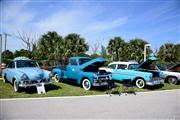 Classics at the Beach - Octane & Opulence expo - foto 41 van 82