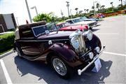 Classics at the Beach - Octane & Opulence expo - foto 42 van 82