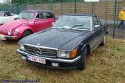 Oldtimer Meeting Wortegem - foto 7 van 15