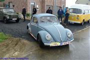 Oldtimer Meeting Wortegem - foto 13 van 15