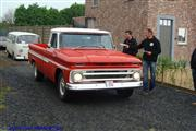 Oldtimer Meeting Wortegem - foto 14 van 15