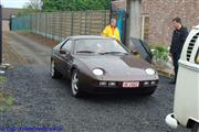Oldtimer Meeting Wortegem - foto 15 van 15