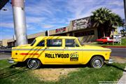 Hollywood Cars Museum by Jay Ohrberg - foto 1 van 100