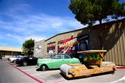 Hollywood Cars Museum by Jay Ohrberg - foto 5 van 100