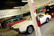 Hollywood Cars Museum by Jay Ohrberg - foto 12 van 100
