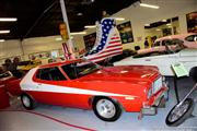 Hollywood Cars Museum by Jay Ohrberg - foto 17 van 100