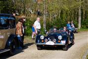 Elite Reklaam Rally - foto 13 van 85