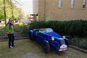 Elite Reklaam Rally - foto 17 van 85