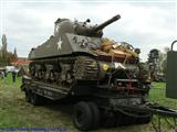 Remember D-Day, WWII and his vehicles - foto 3 van 13