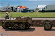 Remember D-Day, WWII and his vehicles - foto 9 van 13