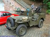 Remember D-Day, WWII and his vehicles - foto 11 van 13