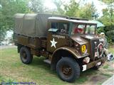 Remember D-Day, WWII and his vehicles - foto 12 van 13