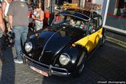 Cars & Coffee Peer (Porsche) - foto 15 van 84