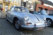 Cars & Coffee Peer (Porsche) - foto 31 van 84