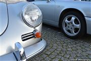 Cars & Coffee Peer (Porsche) - foto 32 van 84