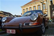 Cars & Coffee Peer (Porsche) - foto 33 van 84