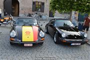 Cars & Coffee Peer (Porsche) - foto 34 van 84