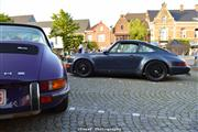 Cars & Coffee Peer (Porsche) - foto 35 van 84