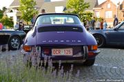 Cars & Coffee Peer (Porsche) - foto 36 van 84