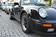 Cars & Coffee Peer (Porsche) - foto 37 van 84