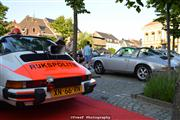 Cars & Coffee Peer (Porsche) - foto 41 van 84