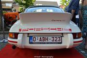 Cars & Coffee Peer (Porsche) - foto 42 van 84