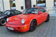 Cars & Coffee Peer (Porsche) - foto 45 van 84